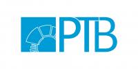 PTB-logo