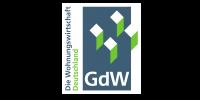partner-logos_melani_gdw