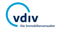 partner-logos_melani_vdiv
